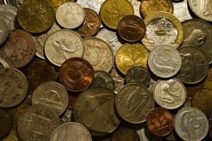 coins-630x420