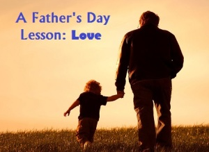 Fathers-Day-Destop-Wallpaper