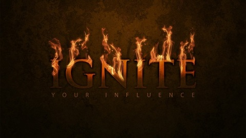 5397_Ignite_Your_InfluenceA